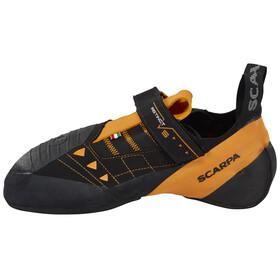 Scarpa Instinct VS Climbing Shoes Unisex black